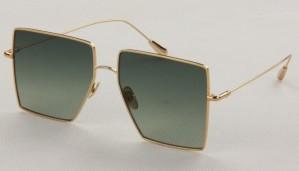 Okulary przeciwsłoneczne Kaleos STAMPER_5515_C004