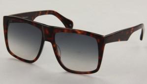 Okulary przeciwsłoneczne Kaleos WHITE_5816_C004