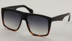 Okulary przeciwsłoneczne Kaleos WHITE_5816_C005