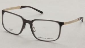Oprawki Porsche Design P8338_5518_B