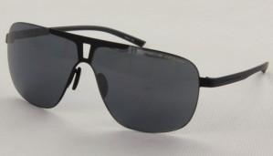Okulary przeciwsłoneczne Porsche Design P8655_678_A