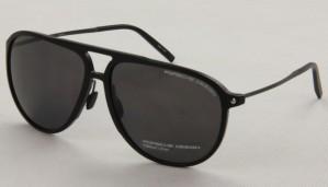 Okulary przeciwsłoneczne Porsche Design P8662_6214_A