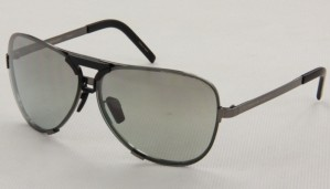Okulary przeciwsłoneczne Porsche Design P8678_6711_A