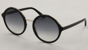 Okulary przeciwsłoneczne AbOriginal ABS8645A