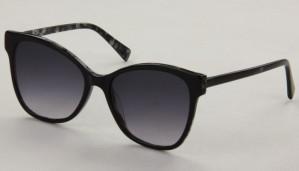 Okulary przeciwsłoneczne AbOriginal ABS8670A