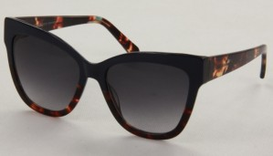 Okulary przeciwsłoneczne AbOriginal ABS8685C