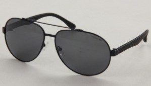 Okulary przeciwsłoneczne Polar View PV3570C