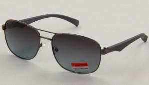 Okulary przeciwsłoneczne Polar View PV3580B