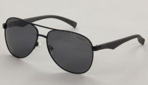 Okulary przeciwsłoneczne Polar View PV3590A