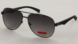 Okulary przeciwsłoneczne Polar View PV3590C