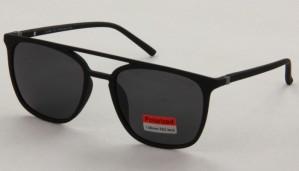 Okulary przeciwsłoneczne Polar View PV4600