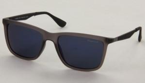 Okulary przeciwsłoneczne Polar View PV4680A