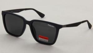 Okulary przeciwsłoneczne Polar View PV4690B