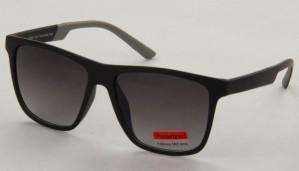 Okulary przeciwsłoneczne Polar View PV4740
