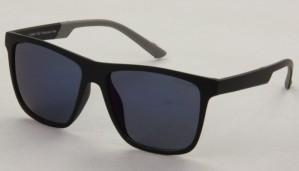Okulary przeciwsłoneczne Polar View PV4740B