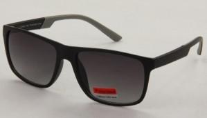 Okulary przeciwsłoneczne Polar View PV4750