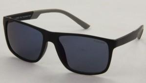 Okulary przeciwsłoneczne Polar View PV4750B