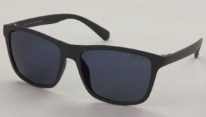 Okulary przeciwsłoneczne Polar View PV4760A