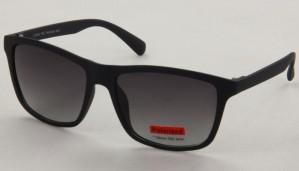 Okulary przeciwsłoneczne Polar View PV4760B