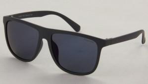 Okulary przeciwsłoneczne Polar View PV4770A