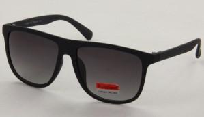 Okulary przeciwsłoneczne Polar View PV4770B