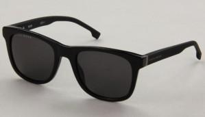 Okulary przeciwsłoneczne Hugo Boss BOSS1039S_5321_807IR