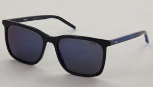 Okulary przeciwsłoneczne HUGO HG1027S_5518_PJPXT