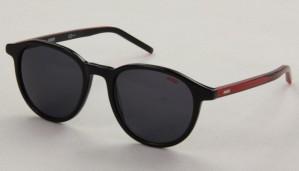 Okulary przeciwsłoneczne HUGO HG1028S_5120_OITIR