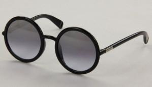 Okulary przeciwsłoneczne Max&Co MAXCO327S_5323_807GO