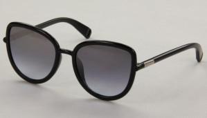 Okulary przeciwsłoneczne Max&Co MAXCO328S_5620_807GO