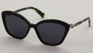 Okulary przeciwsłoneczne Max&Co MAXCO339S_5715_807IR