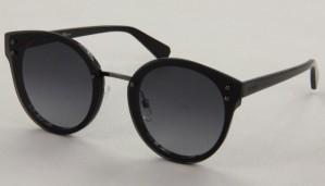 Okulary przeciwsłoneczne Max&Co MAXCO374S_6416_NS89O