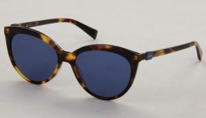 Okulary przeciwsłoneczne Max&Co MAXCO397S_5516_086KU