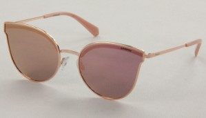 Okulary przeciwsłoneczne Polaroid PLD4056S_5819_EYR0J