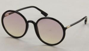 Okulary przeciwsłoneczne Christian Dior DIORSOSTELLAIRE2_5220_807VC