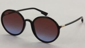 Okulary przeciwsłoneczne Christian Dior DIORSOSTELLAIRE2_5220_807YB