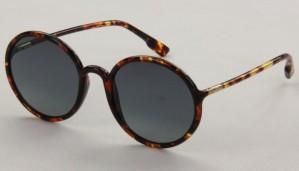 Okulary przeciwsłoneczne Christian Dior DIORSOSTELLAIRE2_5220_EPZ1I