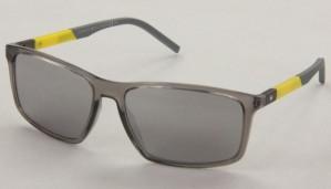 Okulary przeciwsłoneczne Tommy Hilfiger TH1650S_5916_KB7T4