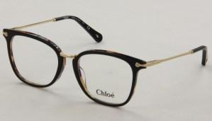Oprawki Chloe CE2734_5317_004