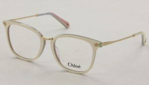 Oprawki Chloe CE2734_5317_107