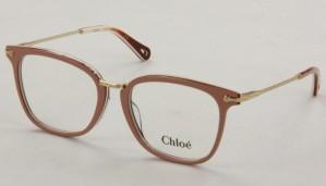 Oprawki Chloe CE2734_5317_281