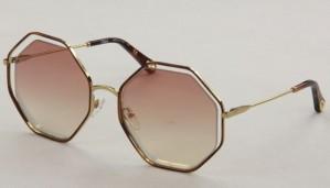Okulary przeciwsłoneczne Chloe CE132S_5820_205