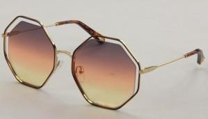 Okulary przeciwsłoneczne Chloe CE132S_5820_259