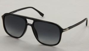 Okulary przeciwsłoneczne Hugo Boss BOSS1042S_5616_8079O
