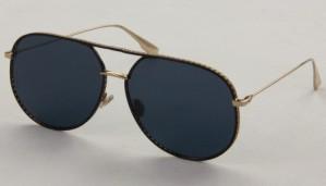 Okulary przeciwsłoneczne Christian Dior DIORBYDIOR_6013_2M2A9