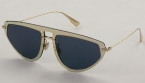Okulary przeciwsłoneczne Christian Dior DIORULTIME2_5617_LKSA9