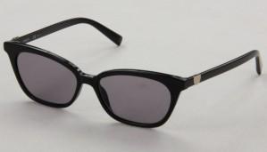 Okulary przeciwsłoneczne Max&Co MAXCO402S_5315_807IR