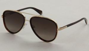 Okulary przeciwsłoneczne Polaroid PLD2073S_5715_086LA
