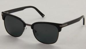 Okulary przeciwsłoneczne Polaroid PLD2076S_5320_807M9