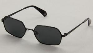 Okulary przeciwsłoneczne Polaroid PLD6068S_5618_807M9